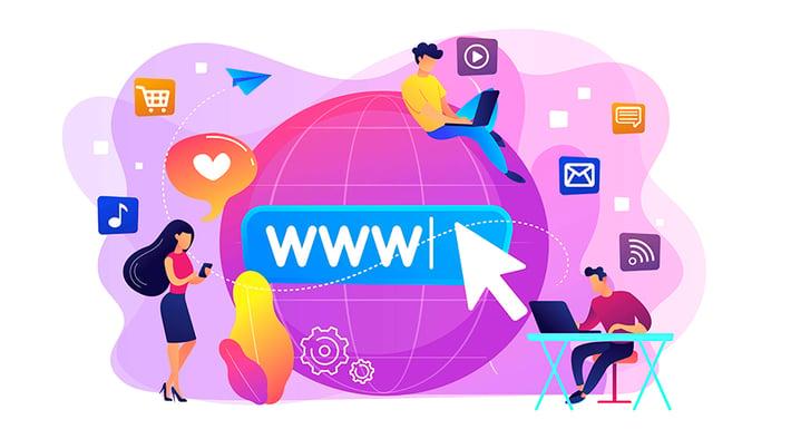 ¿Que-es-HTTP-en-los-dominios-web?