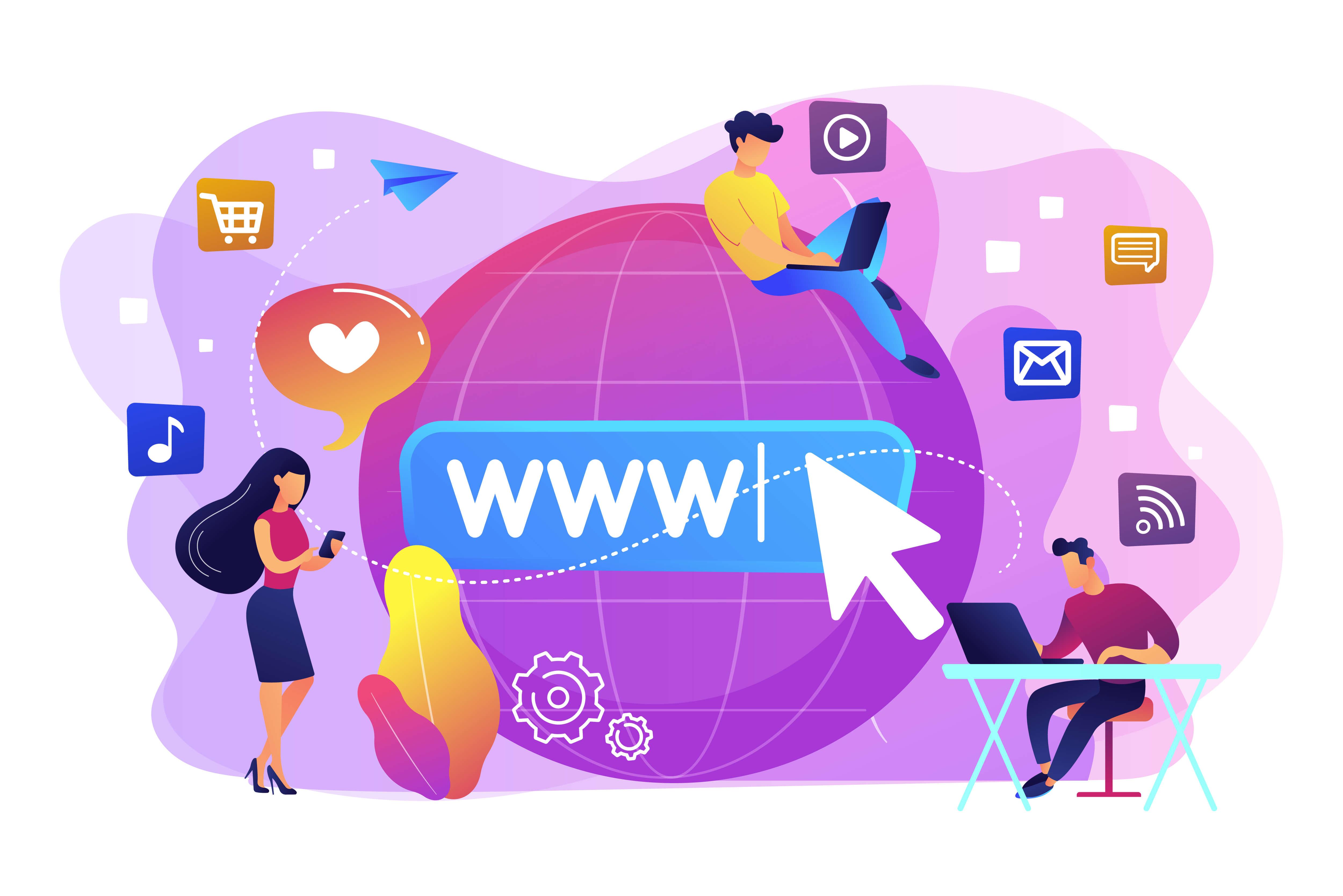 ¿Qué-es-HTTP?