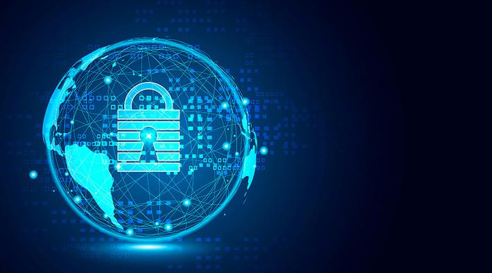¿Cómo-proteger-a-tu-empresa-de-las-vulnerabilidades-de-los-sitios-cruzados-con-Servnet?