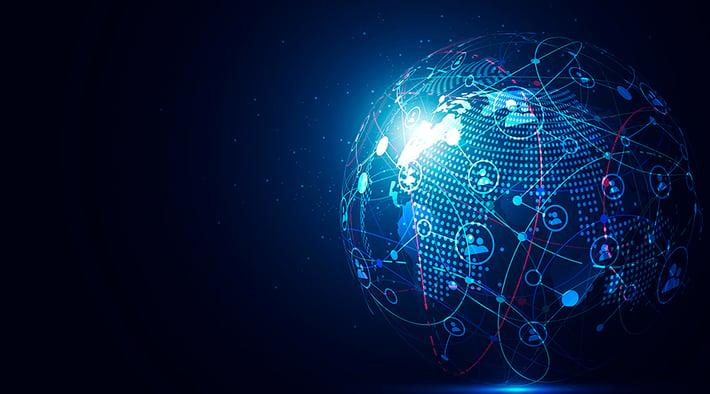 ¿Por-qué-tardo-la-implementación-de-la-transformación-digital?