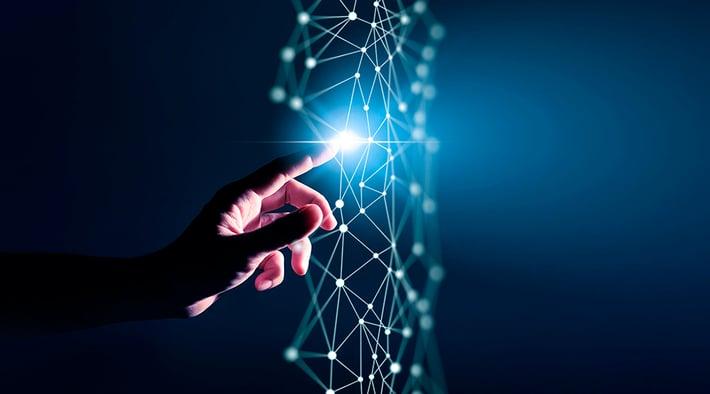 Automatización-de-procesos-en-la-Transformación-Digital