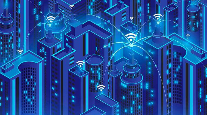 Ventajas-de-la-transformación-digital