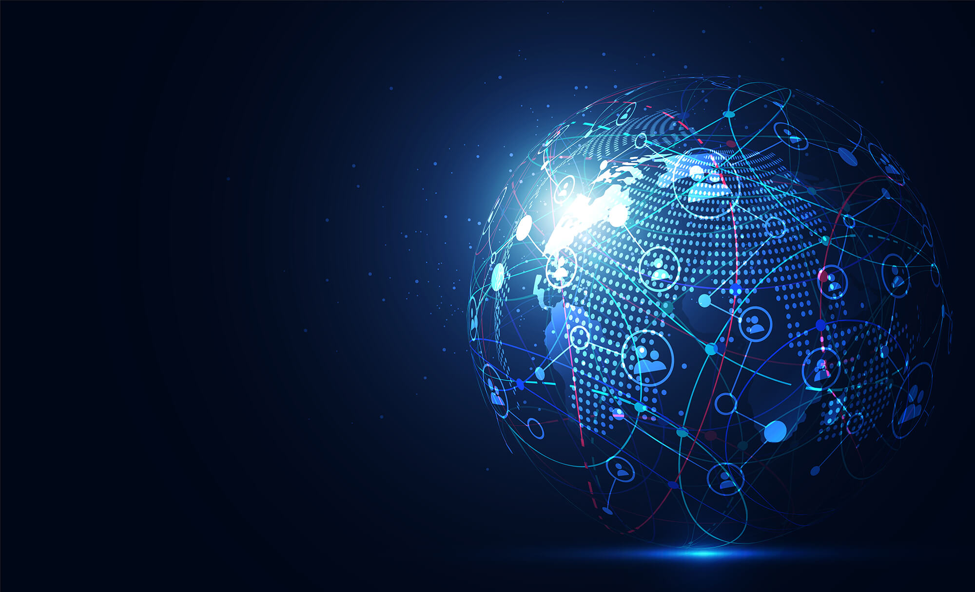 implementación-de-la-transformación-digital