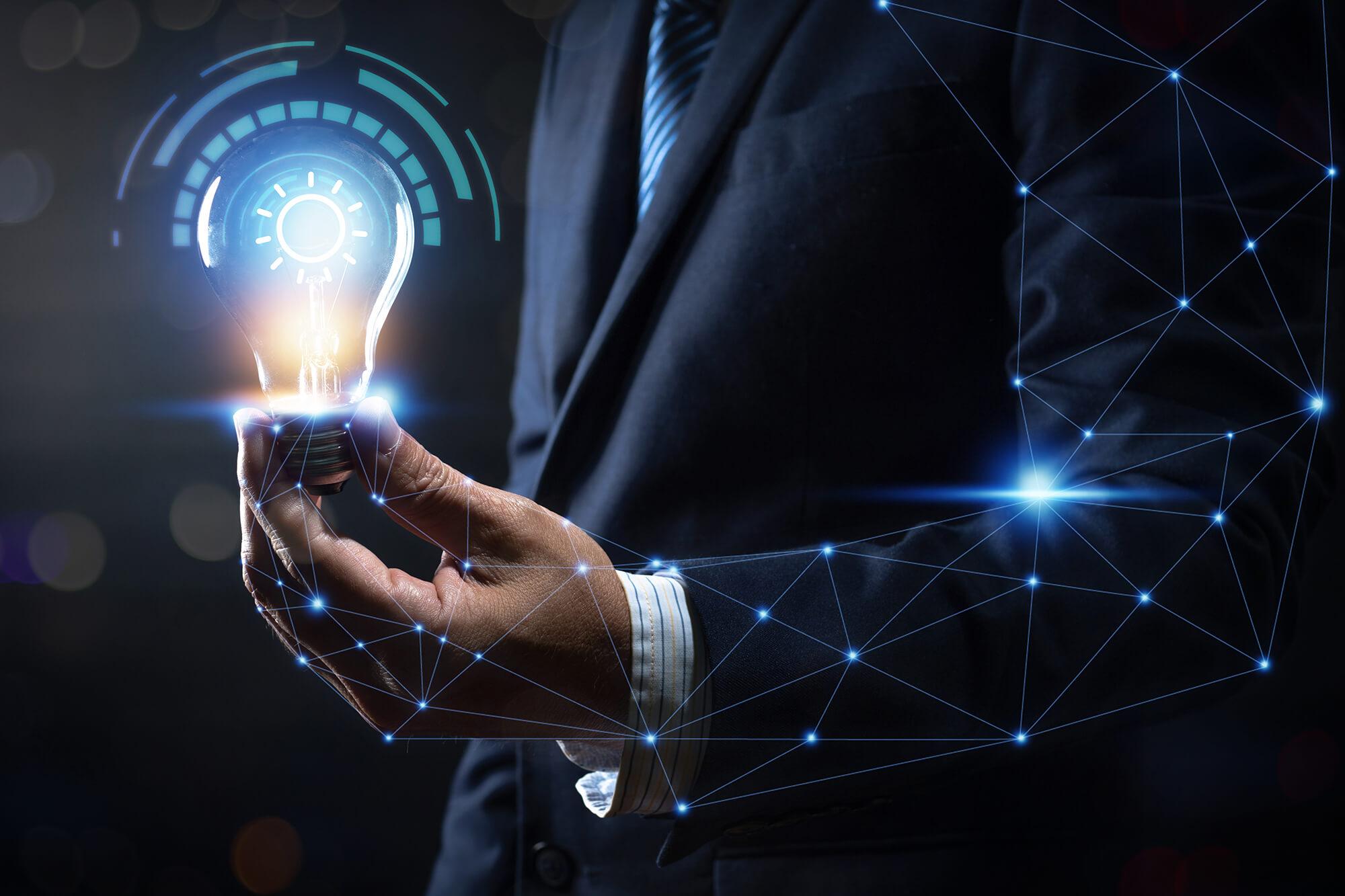 Downsizing-y-la-innovación-tecnológica