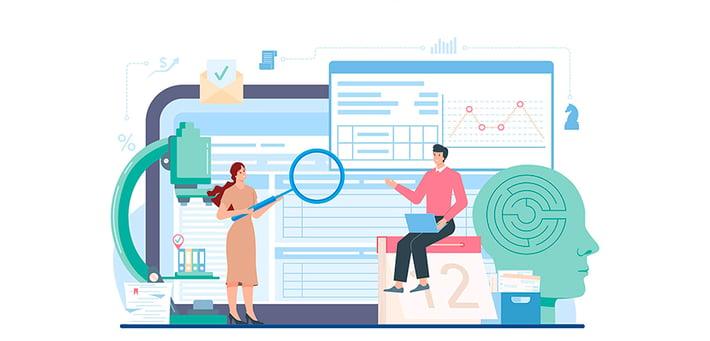 ¿Cómo-funciona-el-big-data?