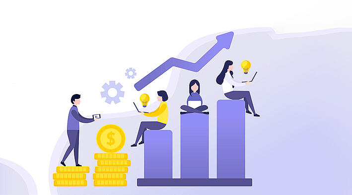 Big-Data-como-factor-de-crecimiento