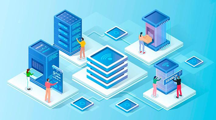 Big-Data-en-una-empresa