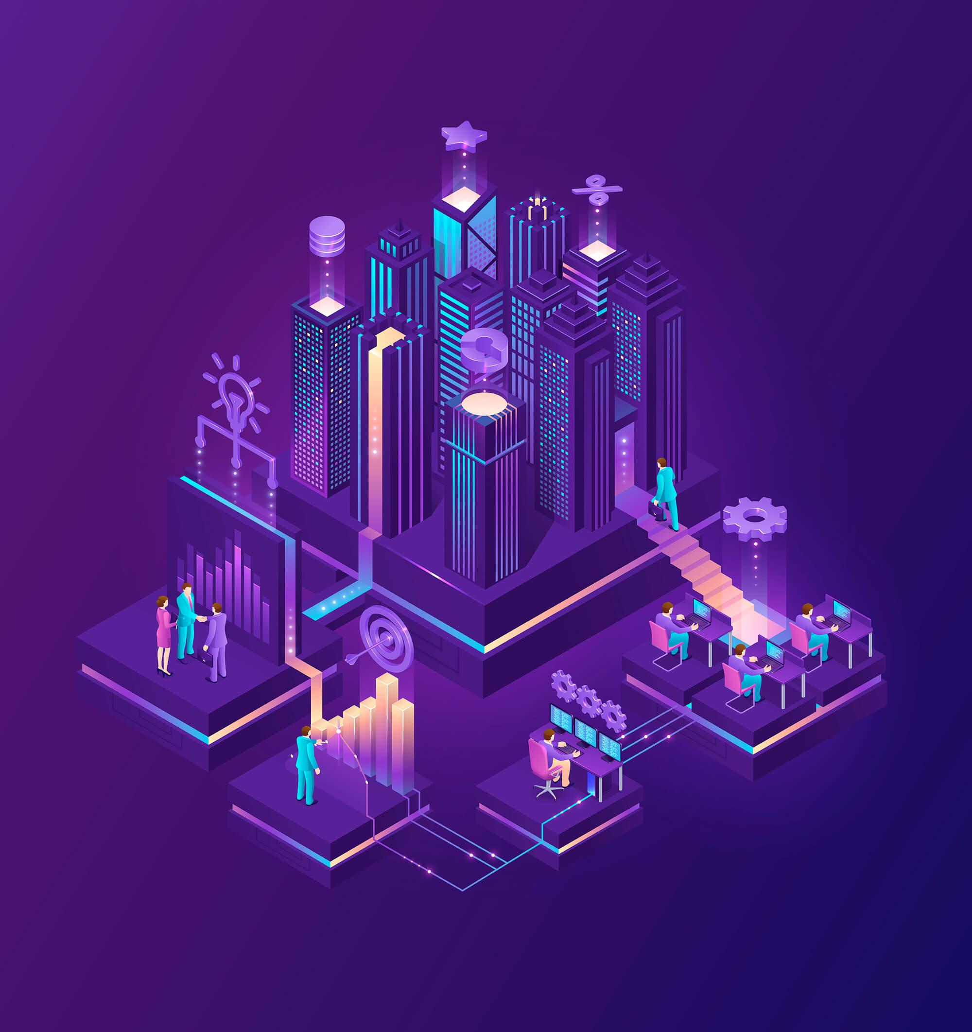 Datos-impulsan-a-innovación
