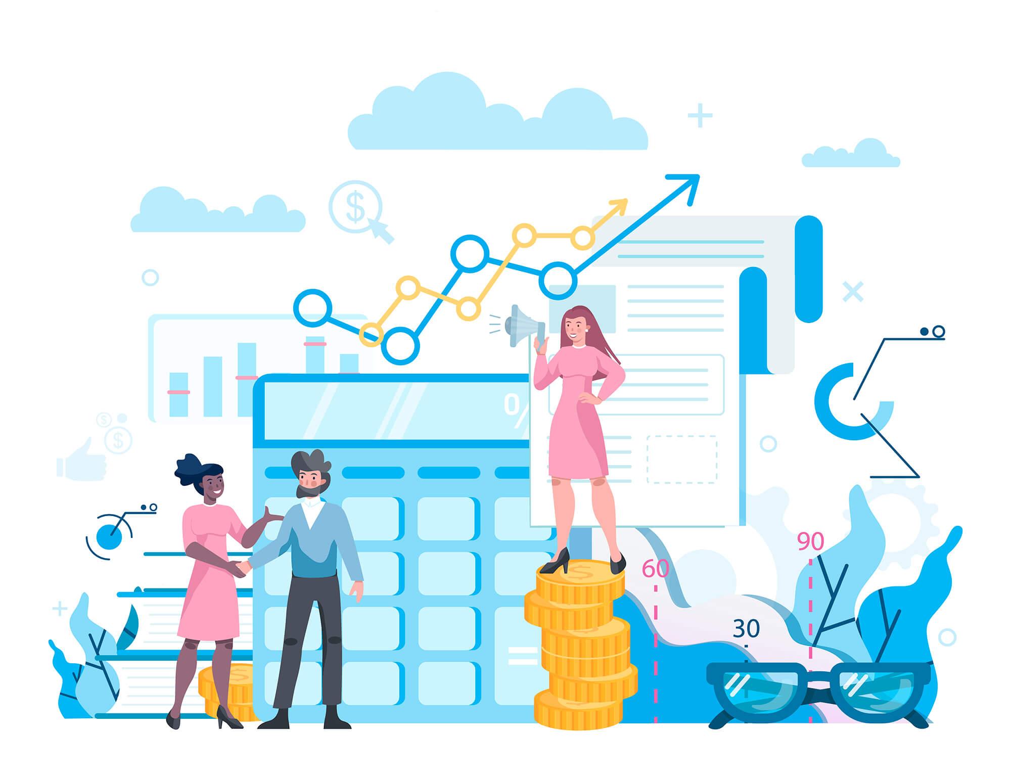 Desafíos-del-Big-Data
