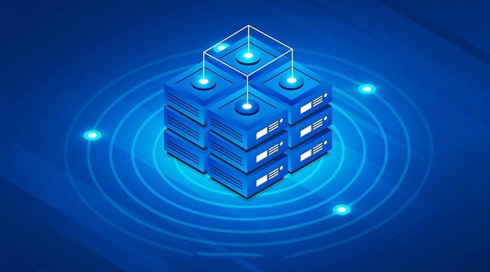 ¿Por-qué-el-Data-Center-de-Servnet-es-la-mejor-opción?