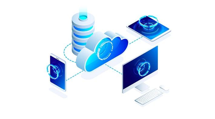 ¿Qué-considerar-para-invertir-en-un-data-center?