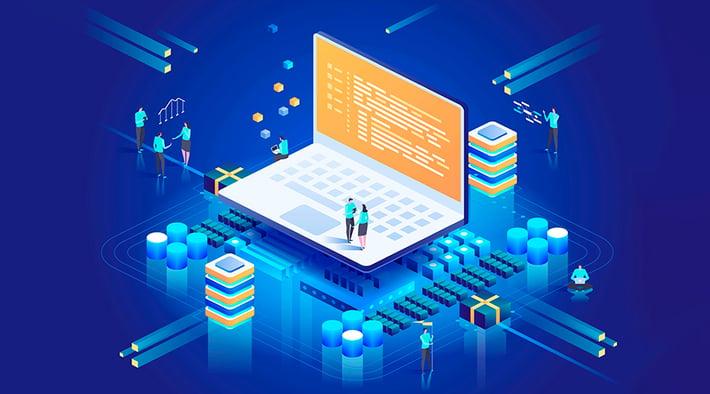 ¿Qué-es-un-Centro-de-Datos?