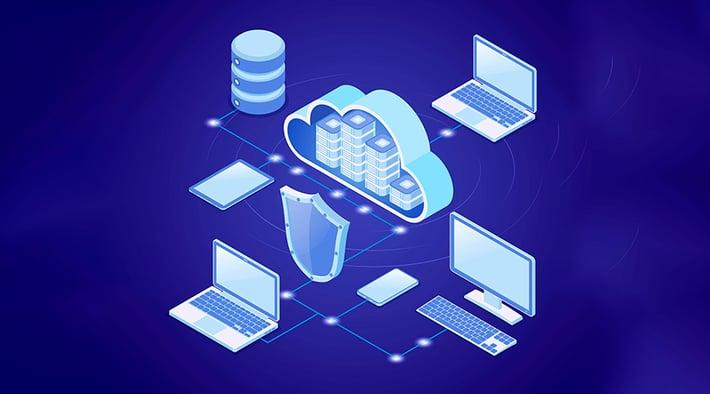Cloud-como-aliado-de-los-data-center