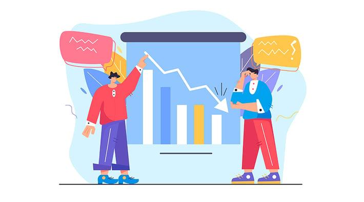 Cómo-encontrar-un-equilibrio-entre-costo-rendimiento