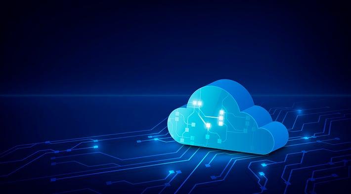 Cómo-hacer-frente-a-las-complicaciones-con-Cloud