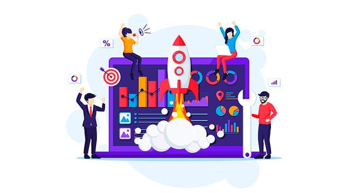 El-futuro-de-las-empresas-es-cloud