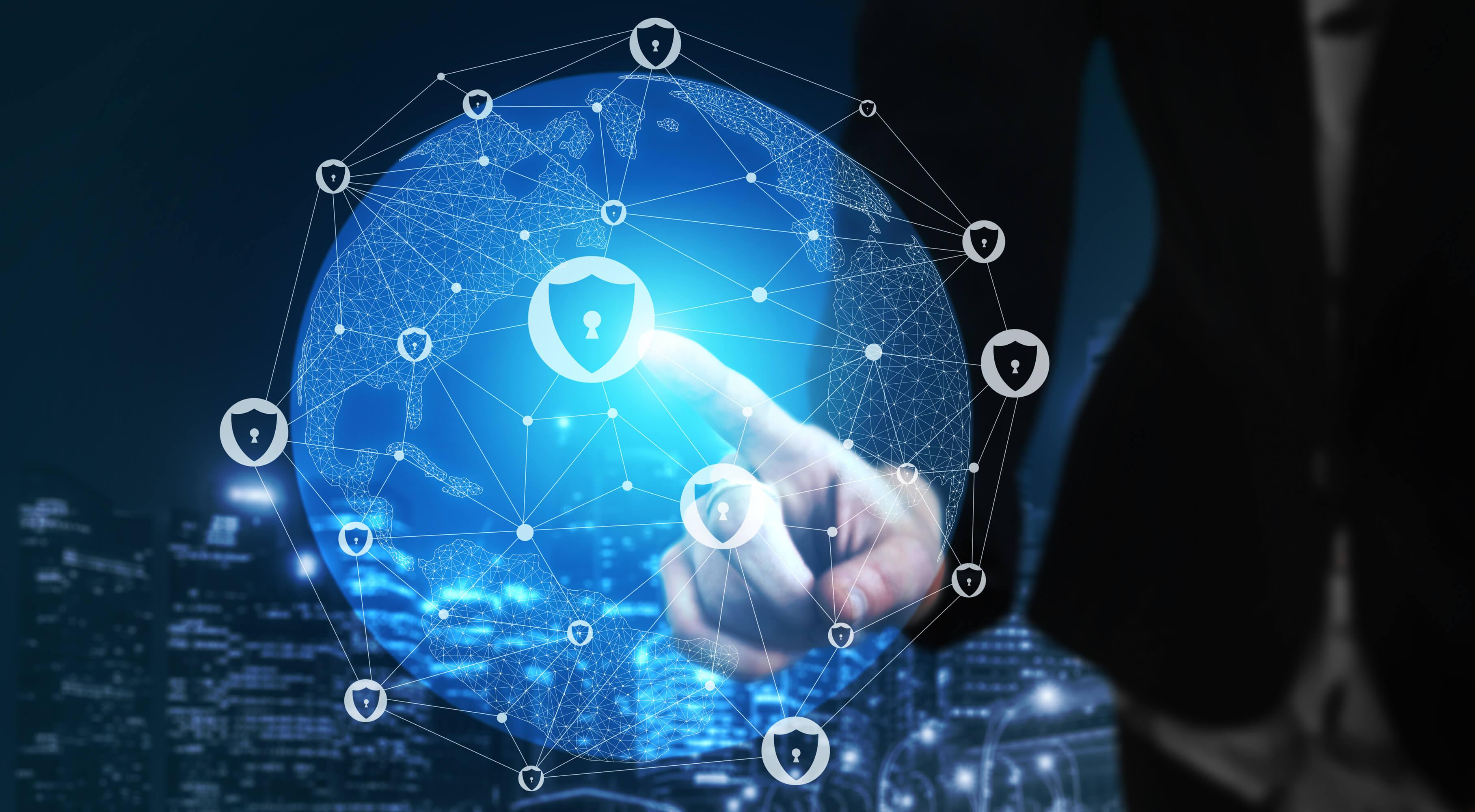 ¿Cómo-implementar-Ciberseguridad?