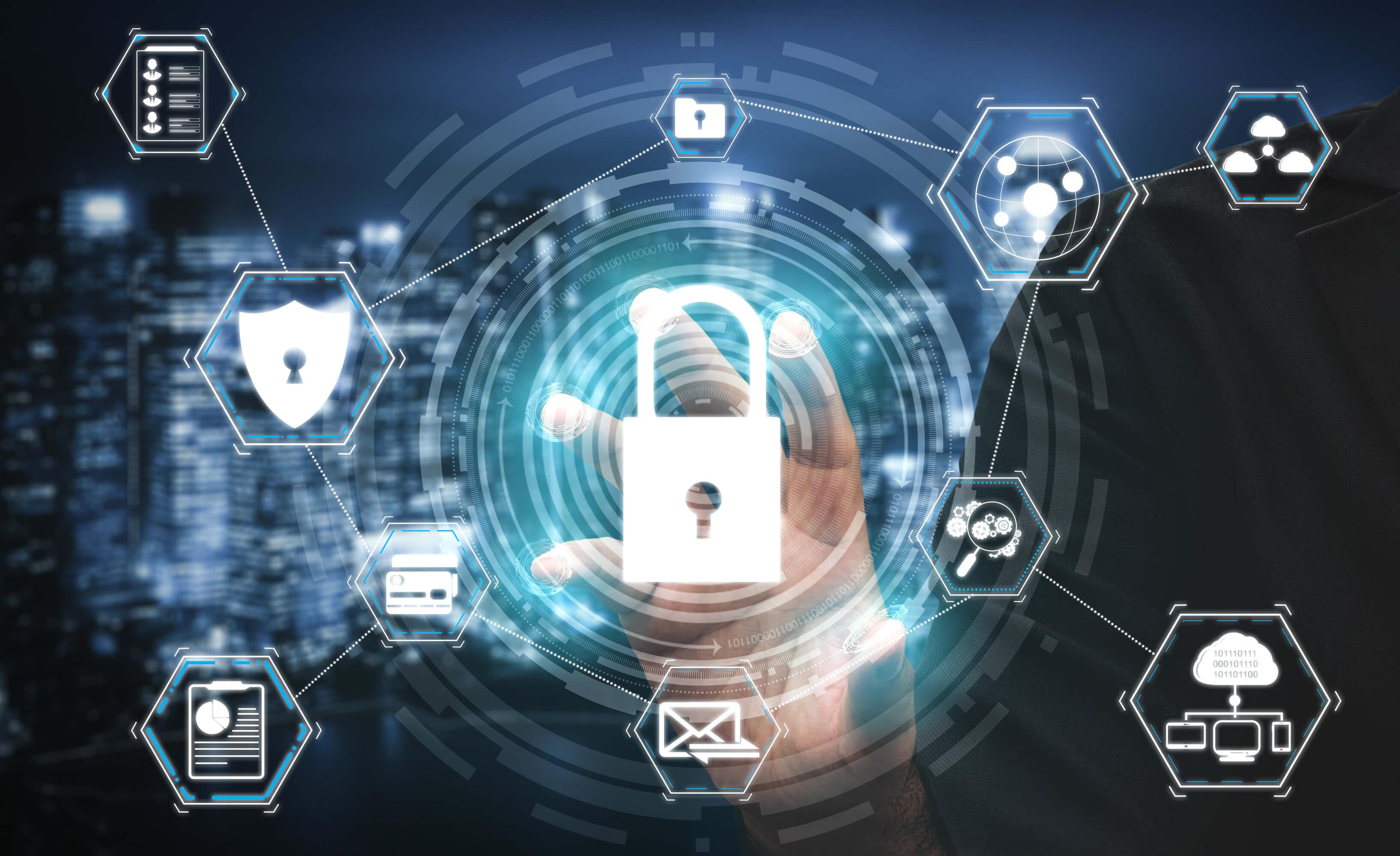 La-ciberseguridad-puede-prevenir-riesgos