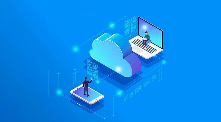 Beneficios-de-la-Arquitectura-de-nube-hibrida