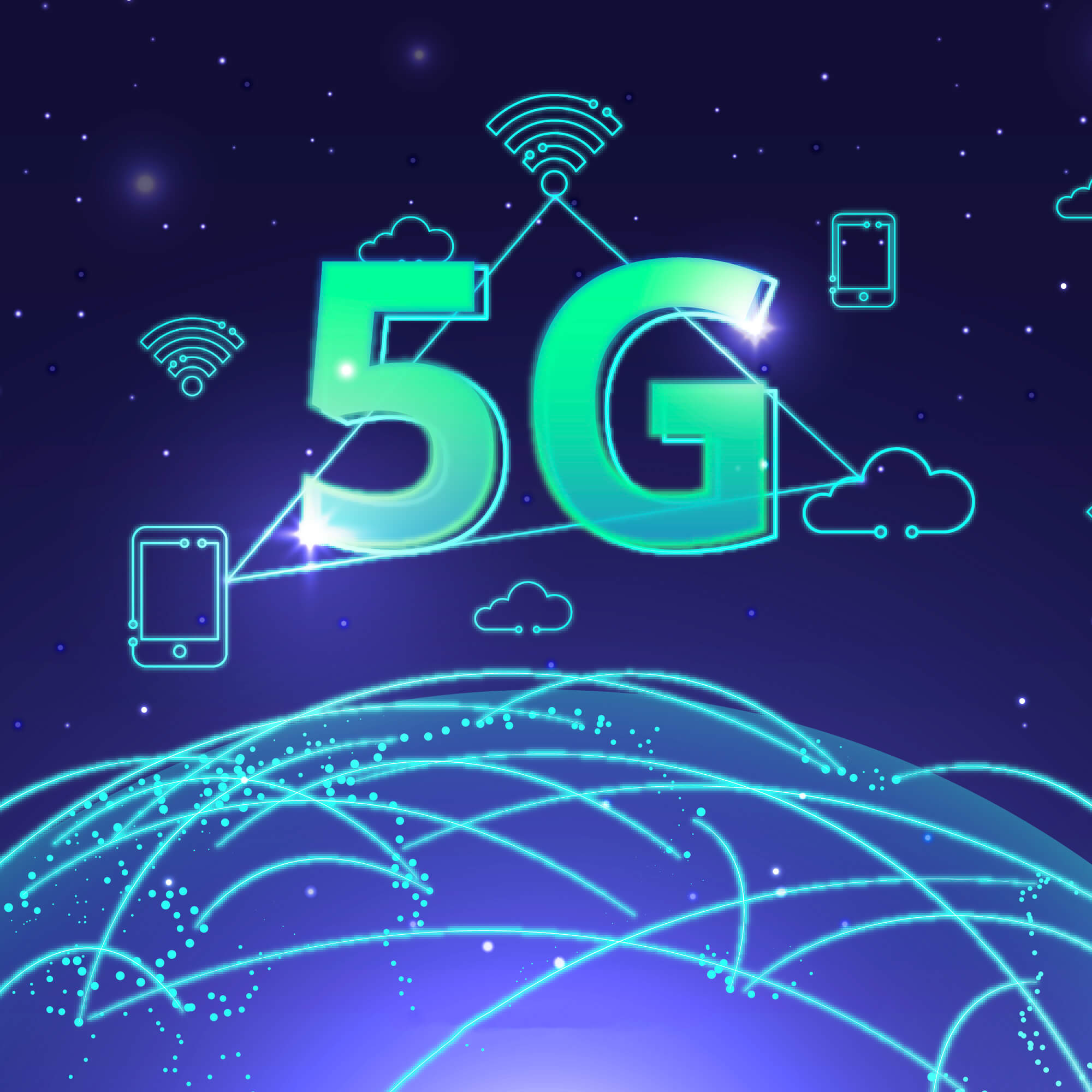 ¿Hacia-dónde-se-dirige-el-5G?
