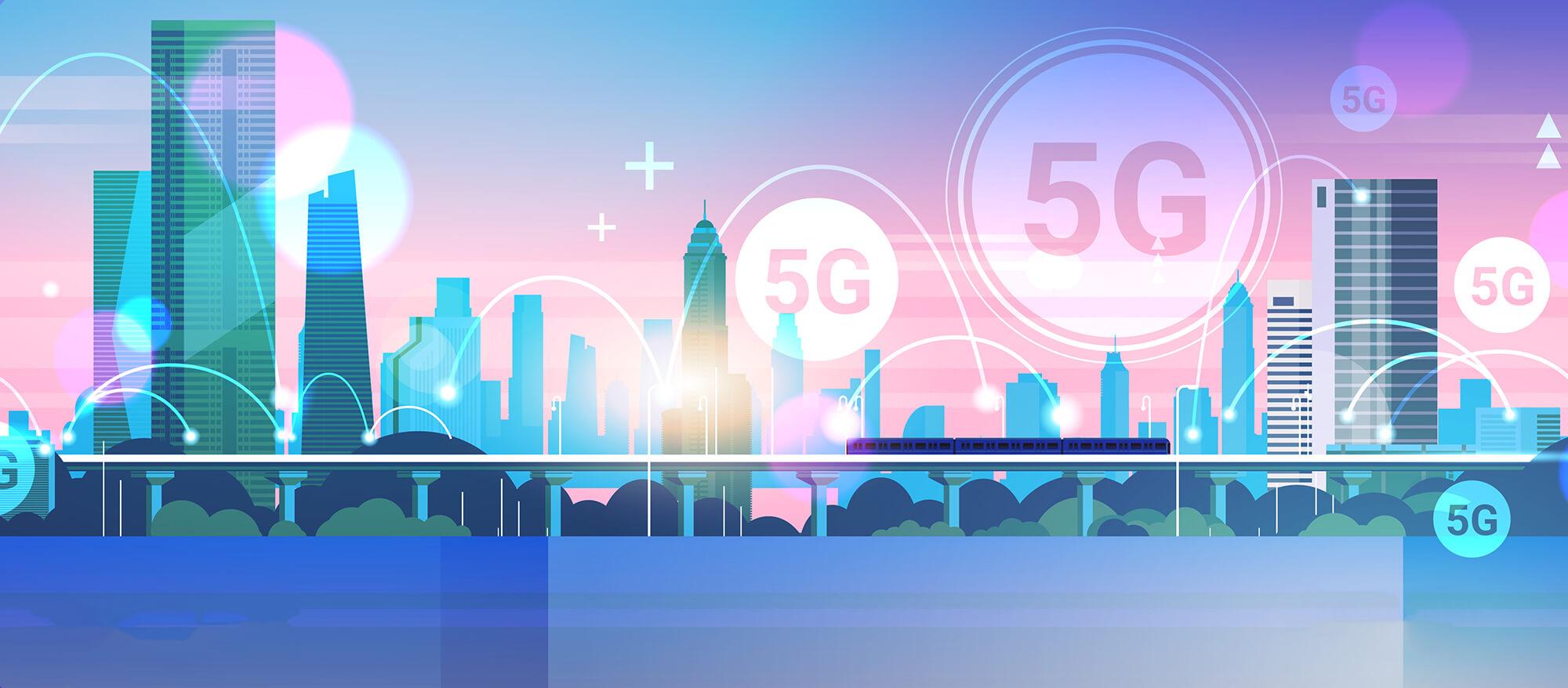 ¿Hacia-dónde-va-el-5G?