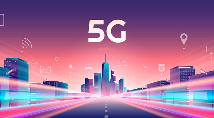¿Como-modificara-la-vida-diaria-el-5G?
