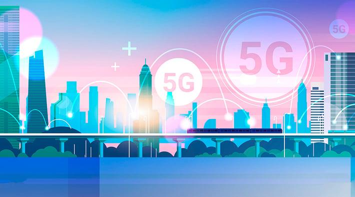 ¿Hacia-donde-apunta-el-5G?