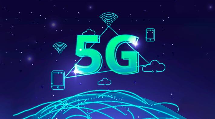 5G-hacia-el-futuro
