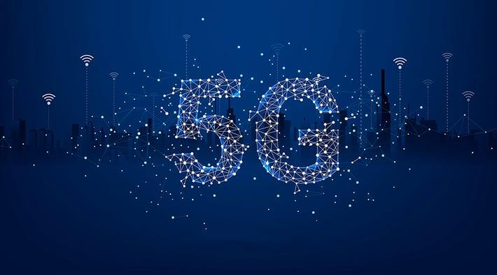 Ventajas-del-5G-en-las-empresas