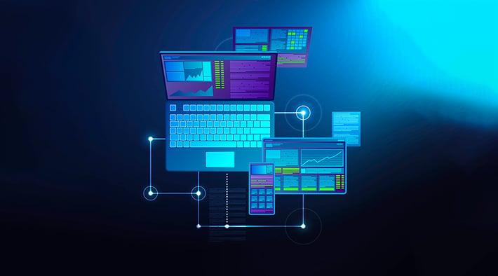 Edge-Computing-vs-Cloud-Computing