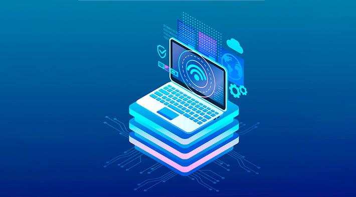 Formas-de-la-Computacion-Perimetral-en-Edge-Computing