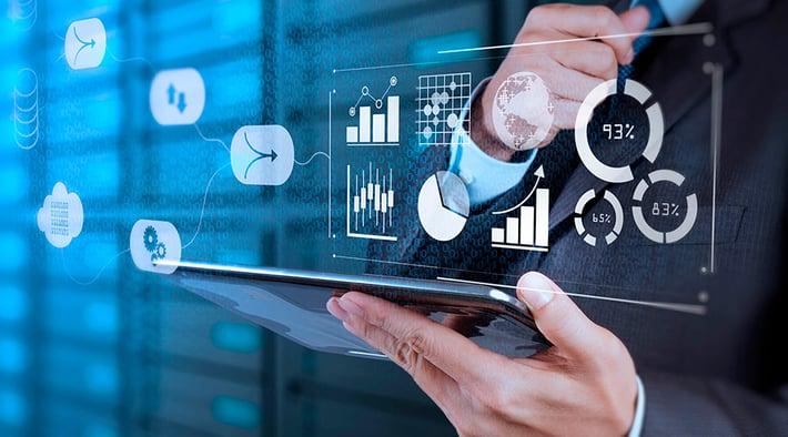 demandas-de-datos-en-Edge-Computing