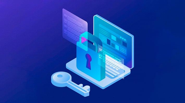 Construccion-de-marco-de-seguridad-cibernetica-para-evitar-vulnerabilidades