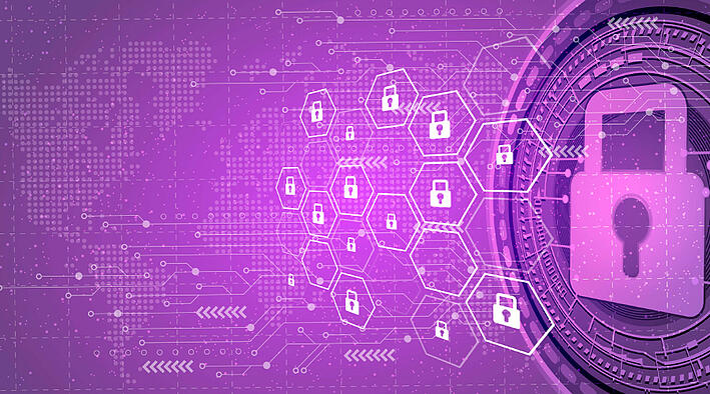 Importancia-Marco-de-seguridad-cibernetica-para-evitar-vulnerabilidades