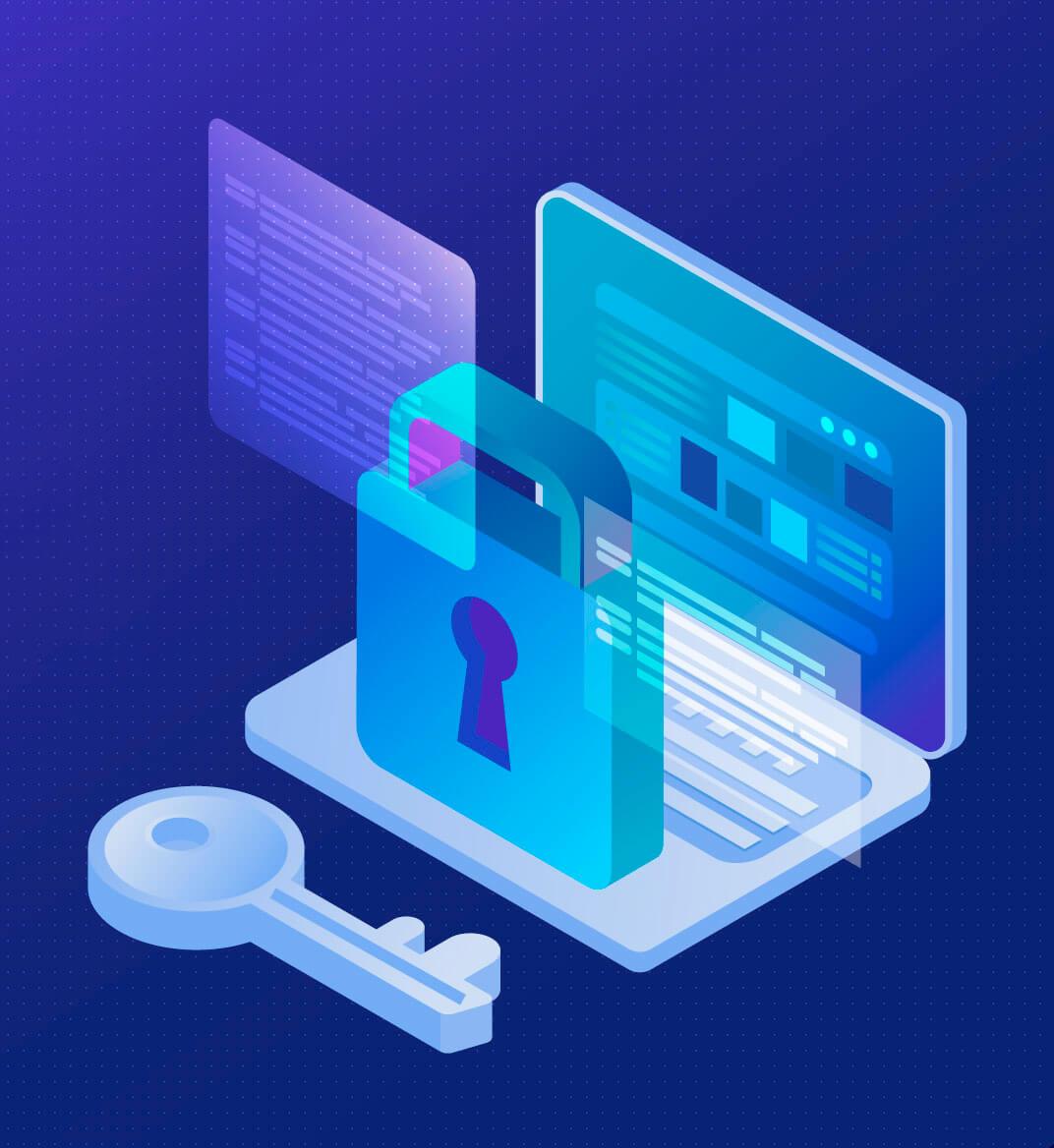 Construcción-de-marco-de-seguridad-cibernética
