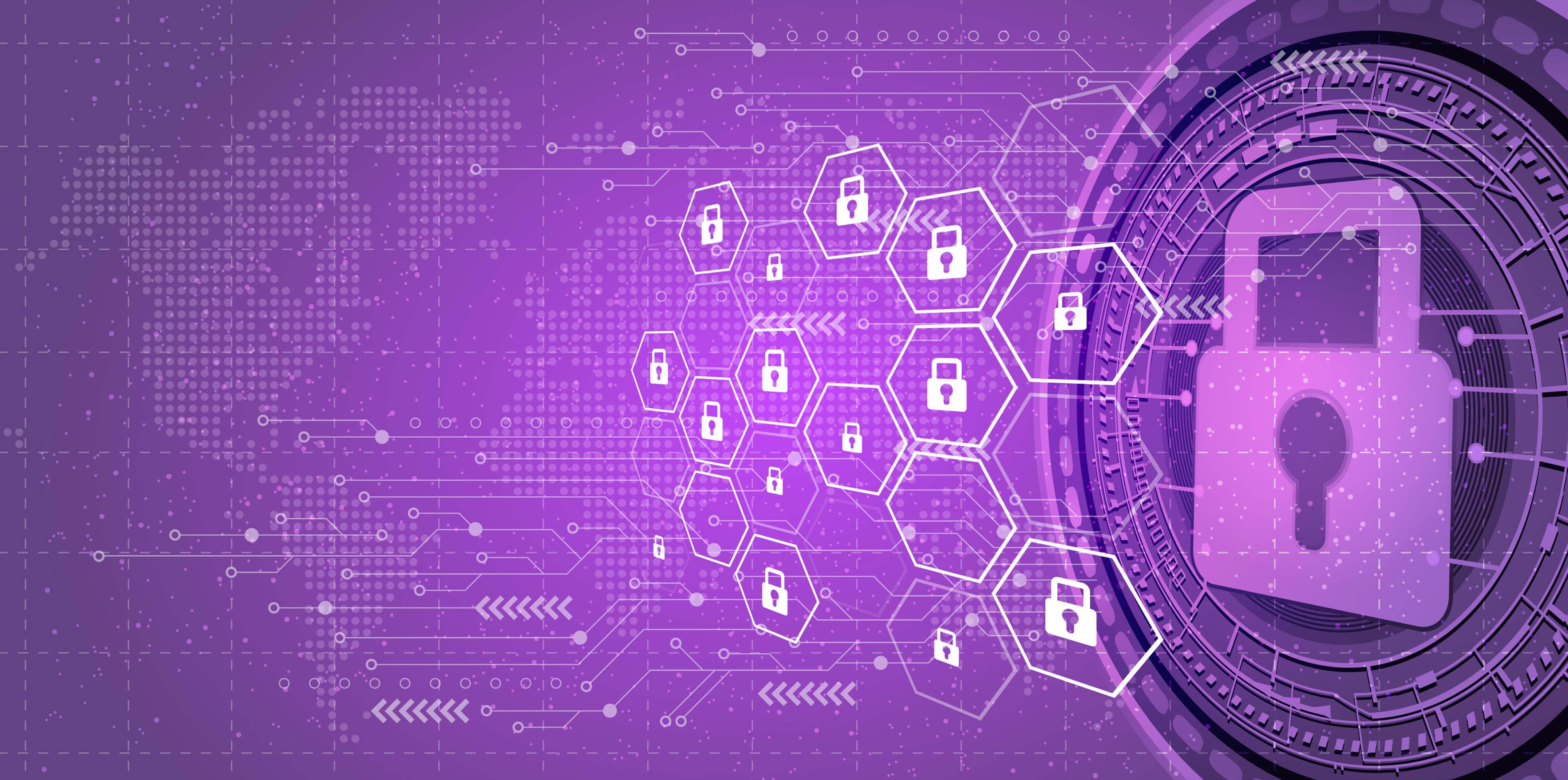 Marco-de-seguridad-cibernética