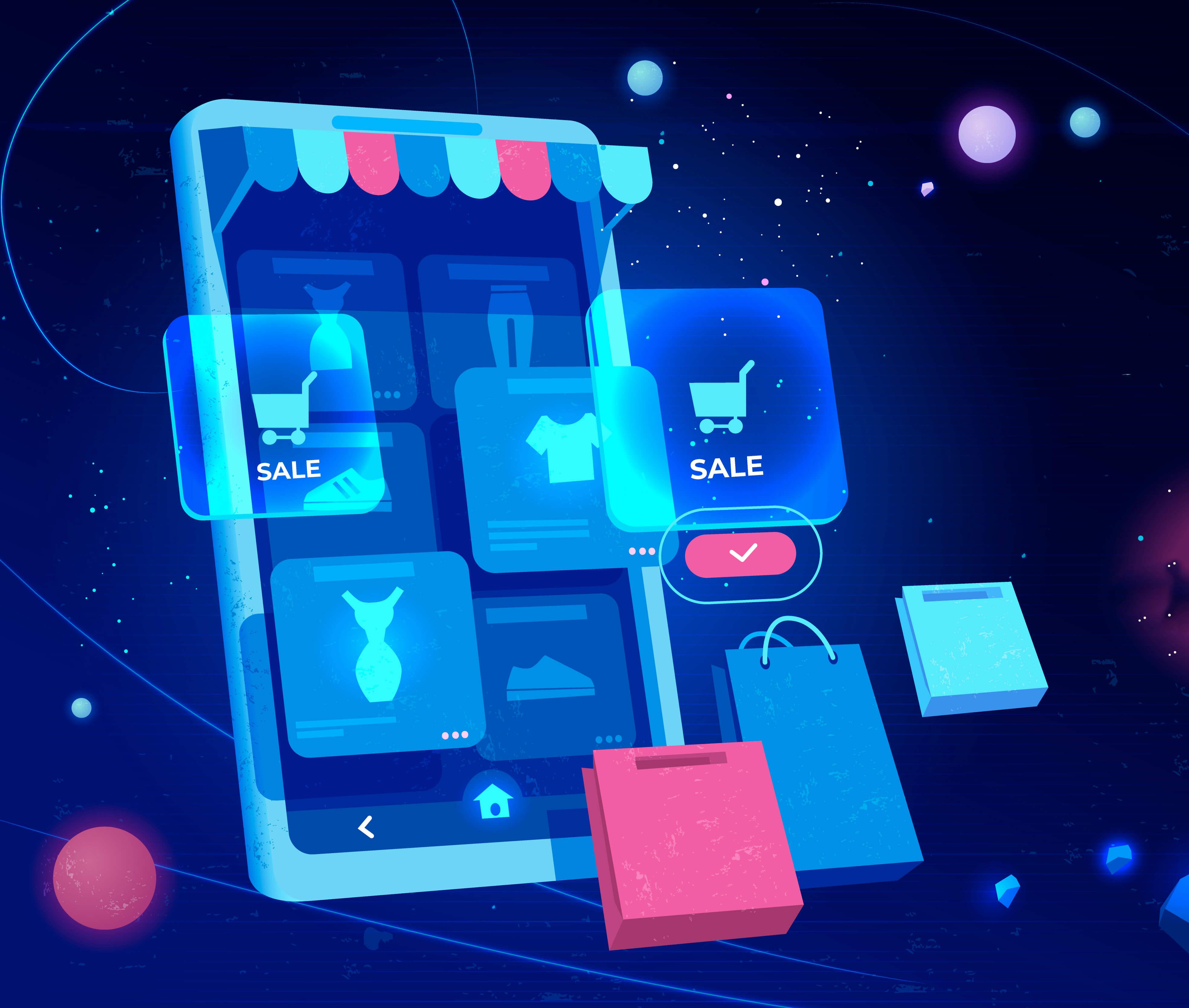 ¿Cómo-funciona-Shopify?