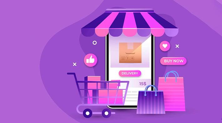 ¿Como-crear-un-negocio-como-desarrollador-de-Apps-en-Shopify?
