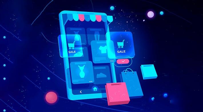 ¿Como-funciona-Shopify?