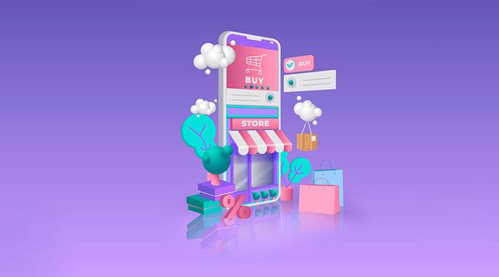 Shopify-software-para-crear-tienda-online