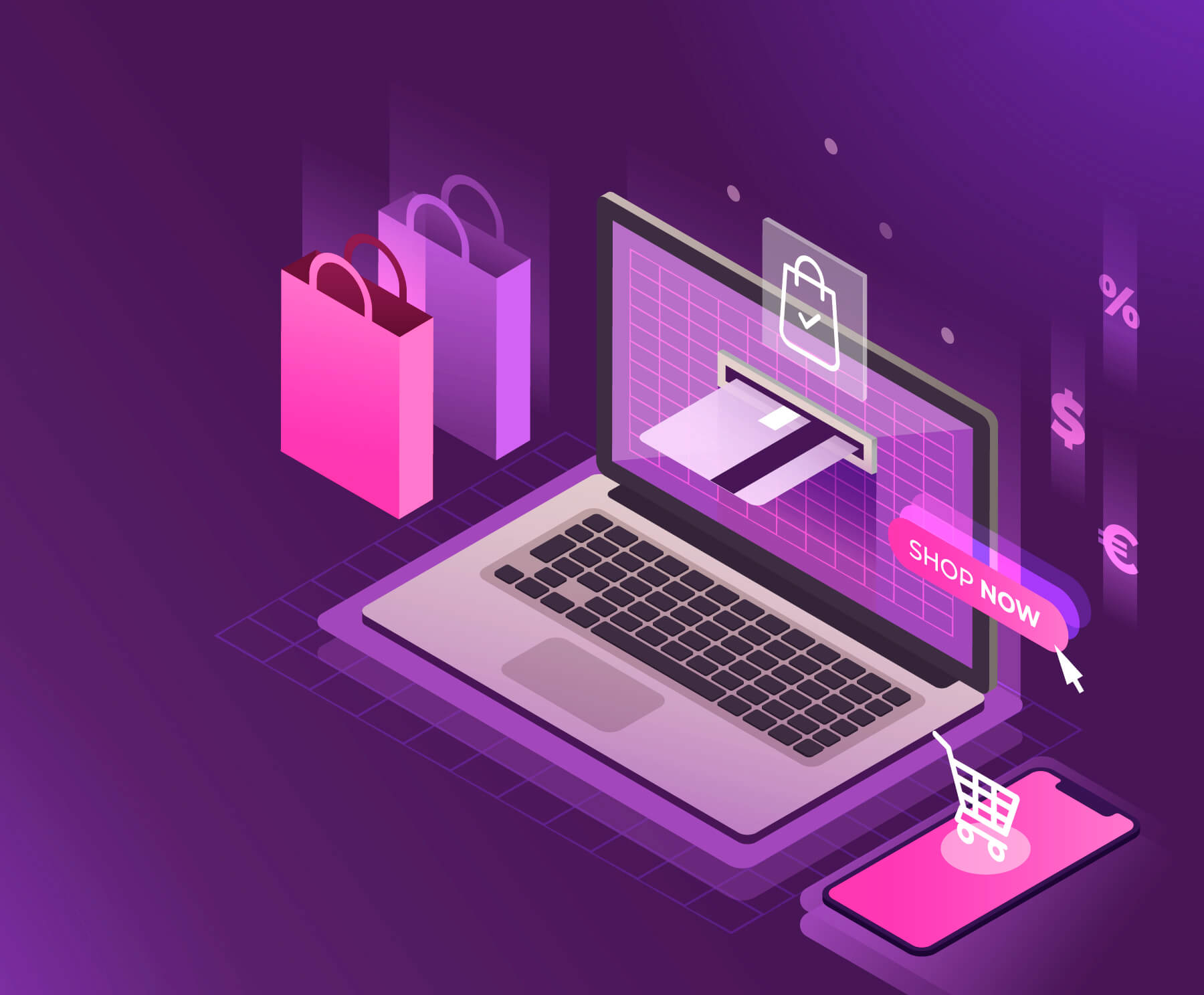 Características-principales-de-Shopify
