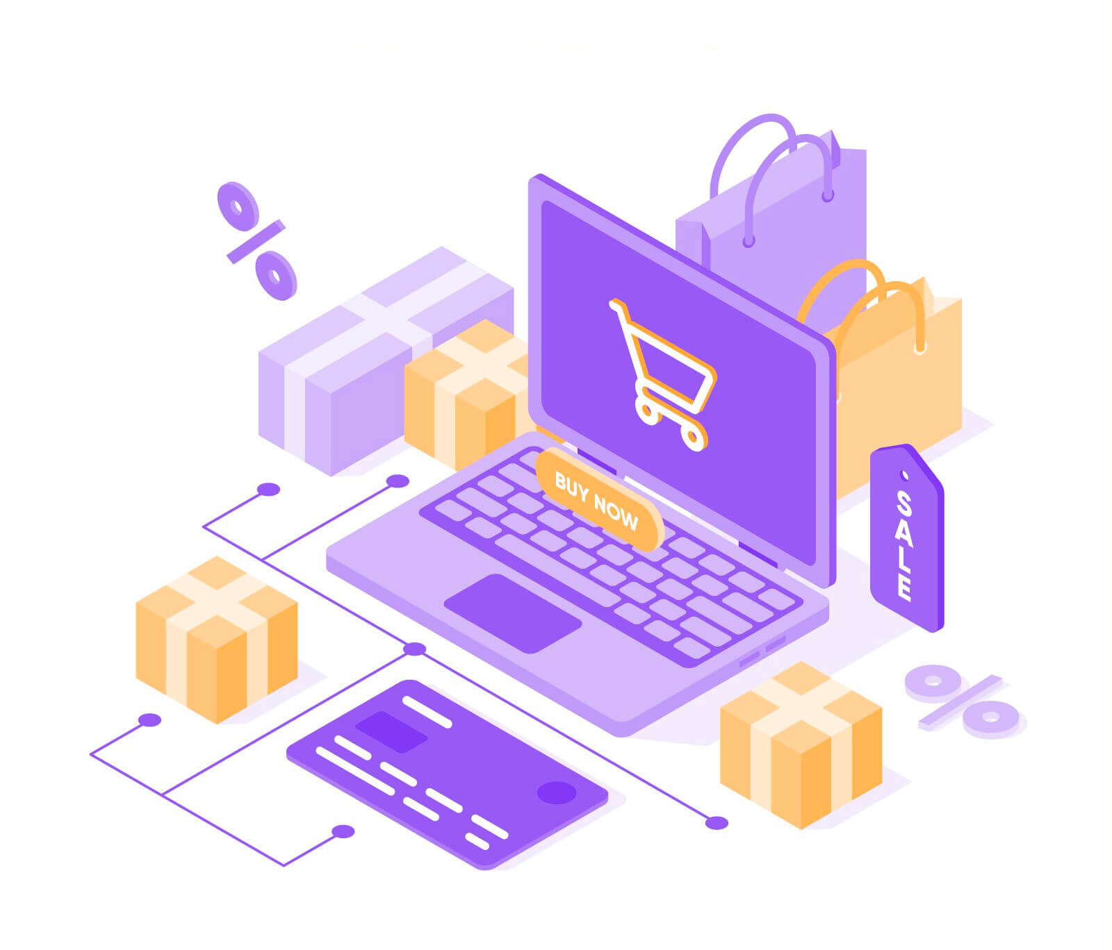 Plugins-esenciales-de-Sublime-Text-para-Shopify
