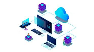 ¿Que-es-el-entorno-On-premise-en-Cloud?