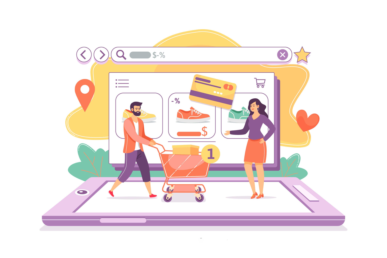 ¿Cómo-configurar-los-productos-de-tu-tienda