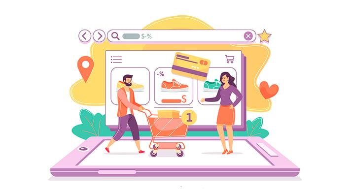 ¿Cómo-configurar-los-productos-de-tu-tienda-con-Cross-Selling-y-Up-Selling?