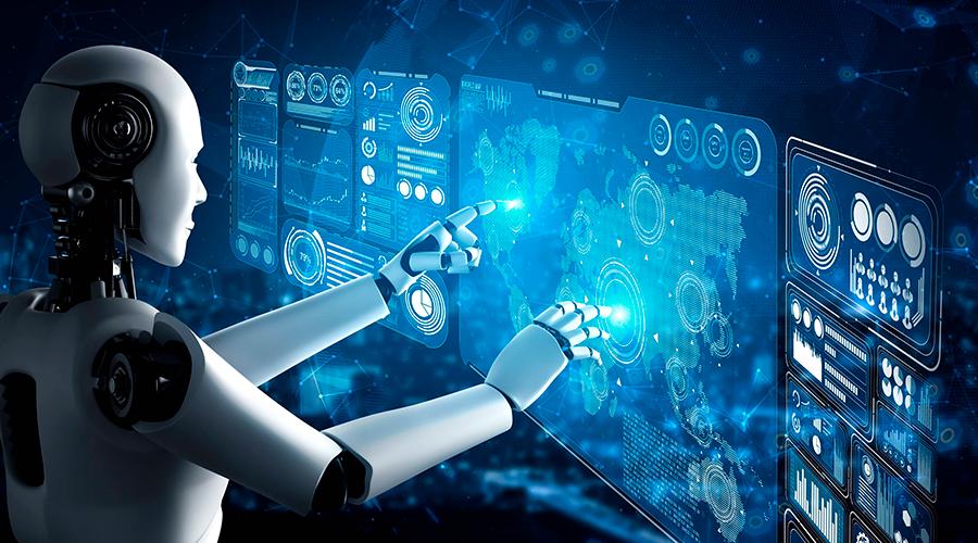 Tecnologia-RPA-para-acelerar-la-rentabilidad-de-tu-negocio