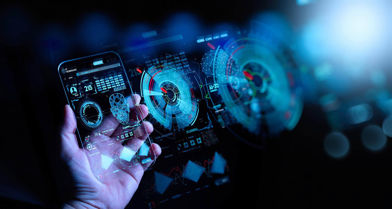 ¿Qué-es-la-automatización-de-procesos