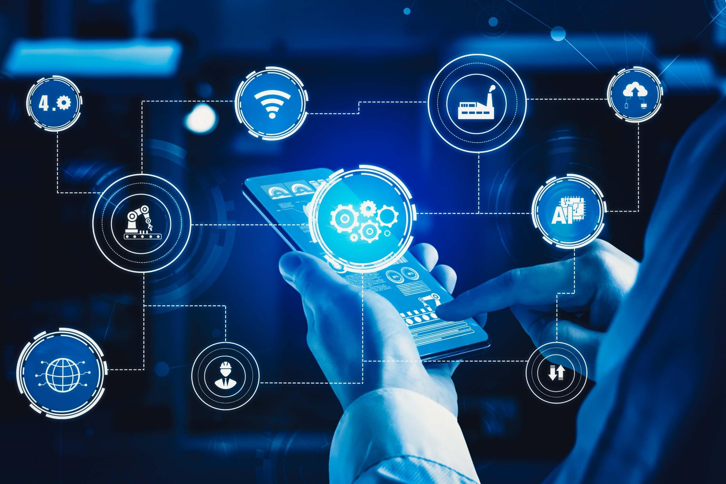 ¿Qué-implementará-un-sistema-de-automatización-de-procesos