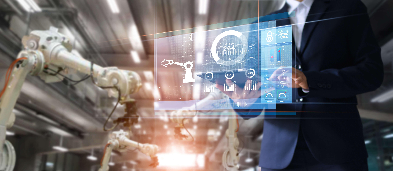 Automatización-de-procesos