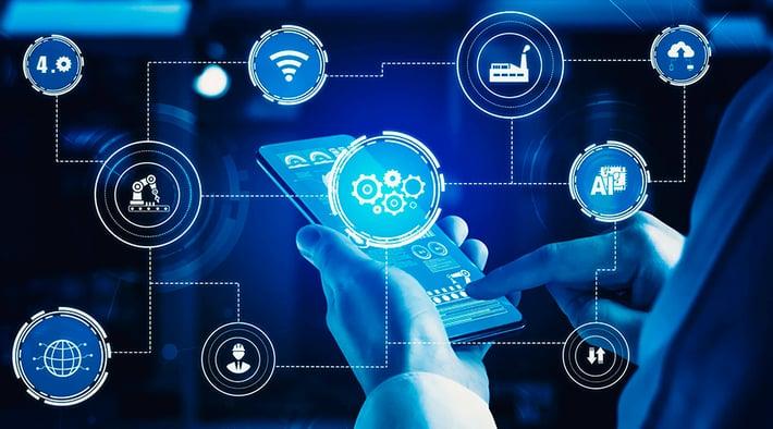 ¿Qué-es-la-automatización-de-procesos?